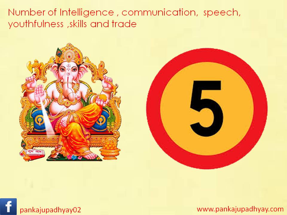 23 numerology a 23 enigma list image 3