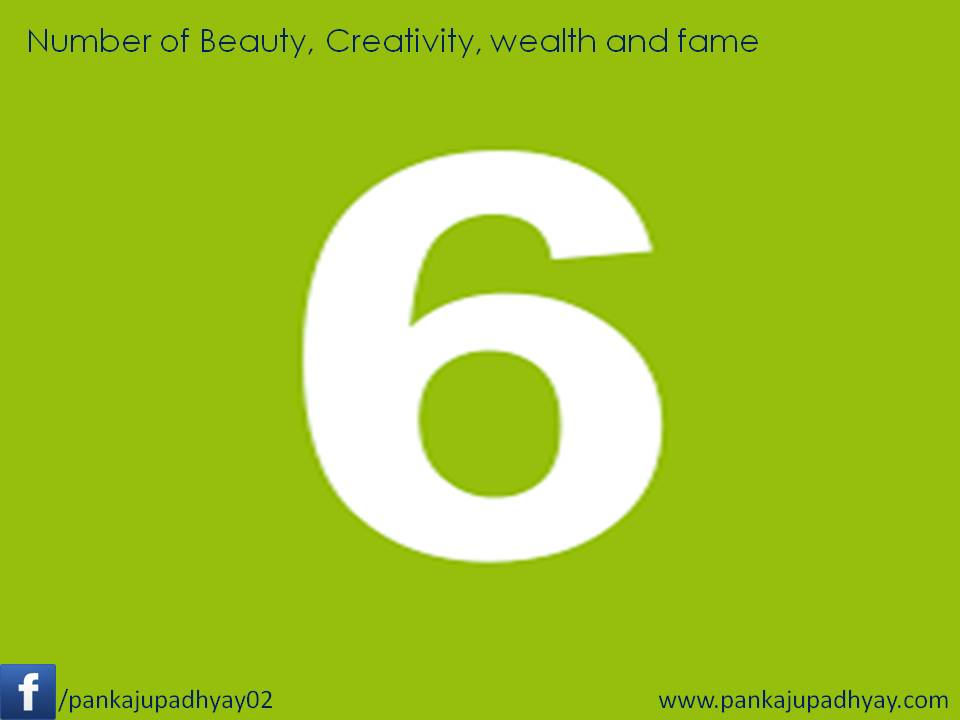 Numerology predictions for number 8 picture 3